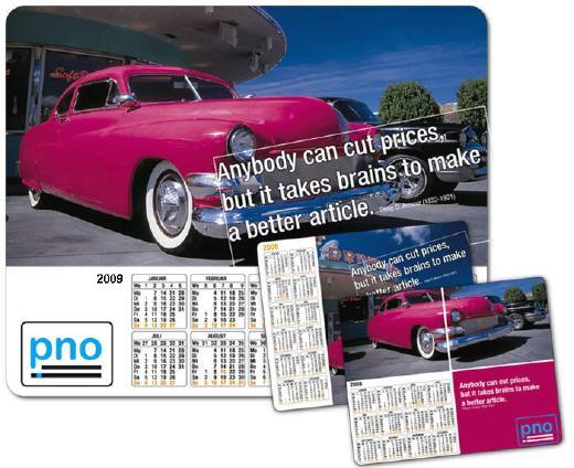 mousepad-kalender-imtc