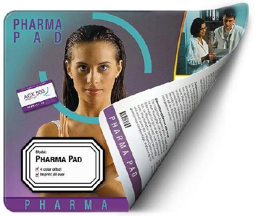 mousepad-pharma-imtc