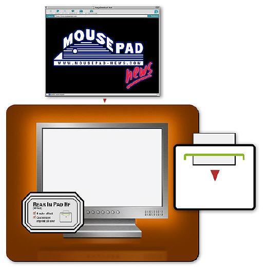 mousepad-rear-in-hf-imtc