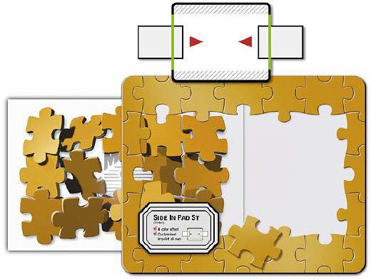 mousepad-side-in-st